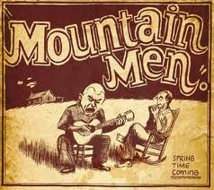 File:Mountainmen.jpg