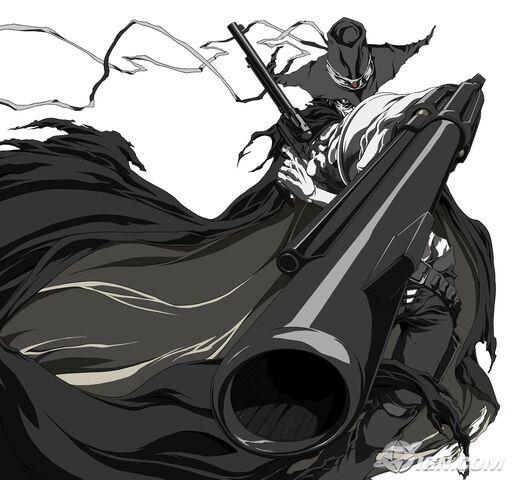 File:Afro samurai project justice.jpg