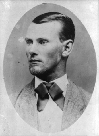 File:435px-jesse james portrait.jpg