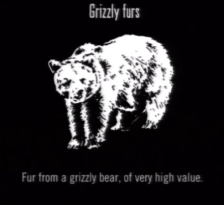 File:Animals Grizzly Fur.jpg