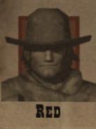 PersonajeRevolver7