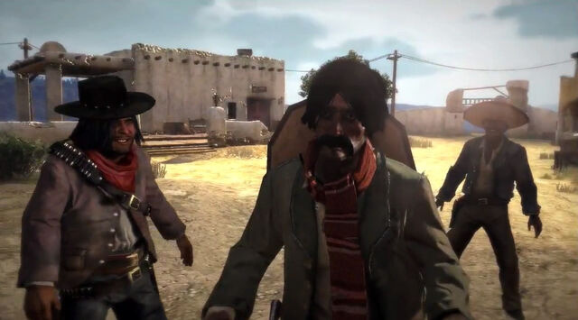 File:Rdr gunslinger's tragedy22.jpg