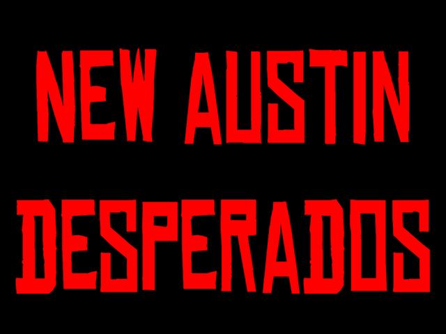 File:NEW AUSTIN DESPERADOS.png