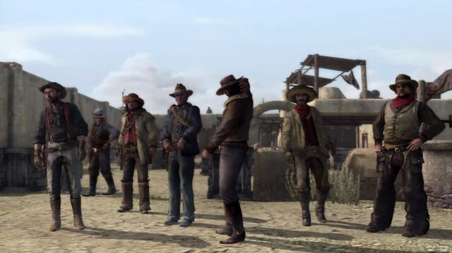 File:Rdr assault fort mercer19.jpg