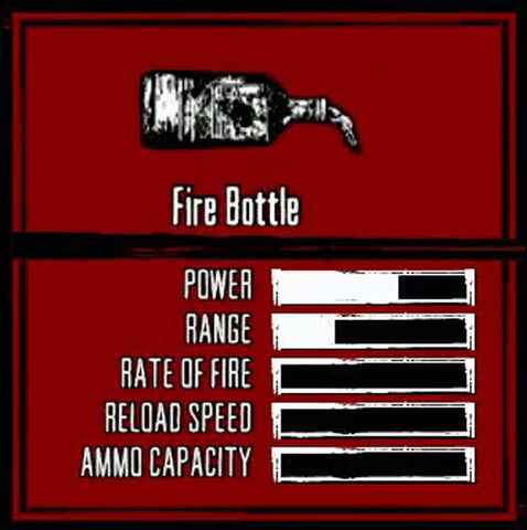 File:Rdr weapon fire bottle.jpg