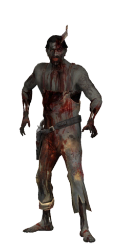 File:Ultimozombie.png
