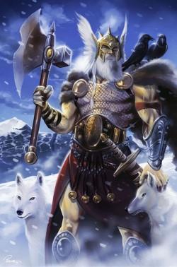 File:250px-Odin 002.jpg