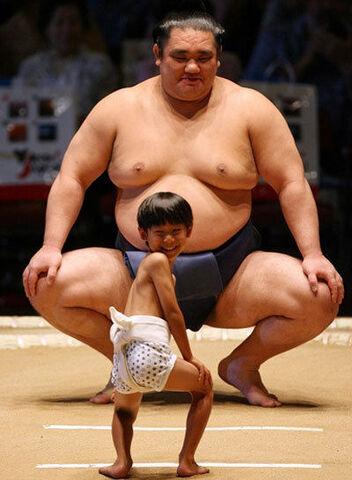File:Sumokid.jpg