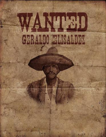 File:Geraldo eli.png