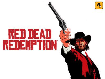 Reddeadredemption marston2 1024x768