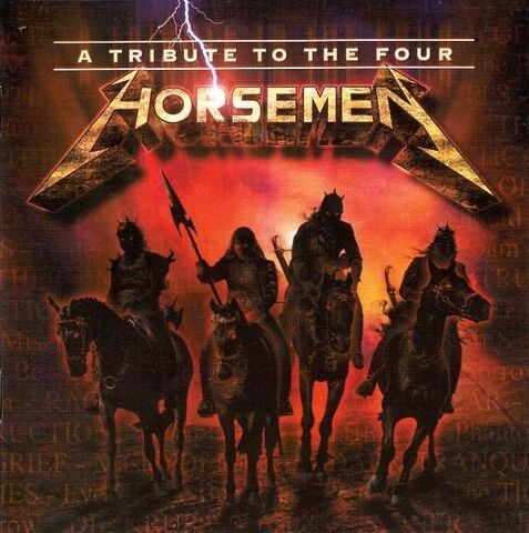 File:The fourhorsemen.jpg