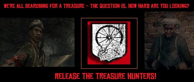File:Treasure hunter sign.png