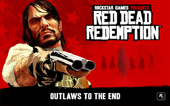 File:Red-dead-redemption-outlaws-to-the-end-dlc.jpg