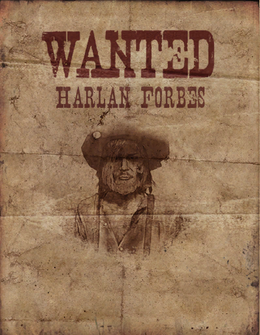 File:Harlan forbes.png