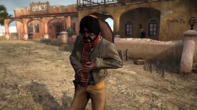 File:Rdr gunslinger's tragedy08.jpg