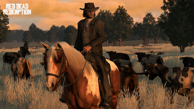 File:02113092-photo-red-dead-redemption.jpg