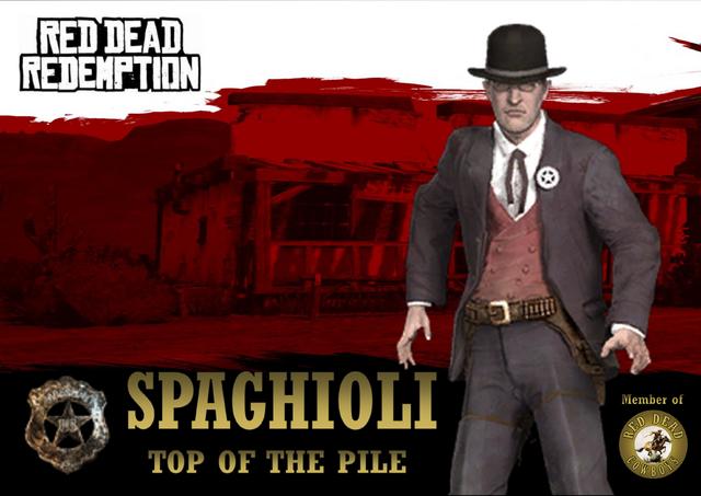File:SPAGHIOLI.png