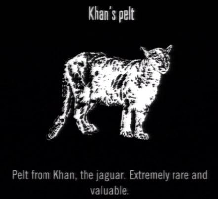 File:Animals Khan Pelt.jpg