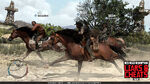 Rdr horse racing 03
