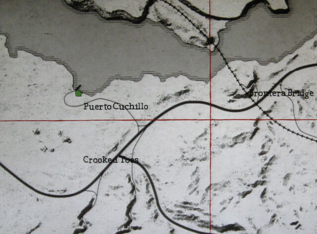 File:Rdr frontera cuchillo crooked map.jpg