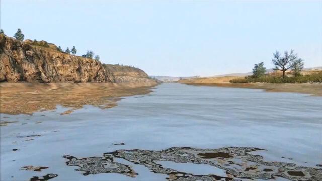 File:Rdr san luis river surface.jpg