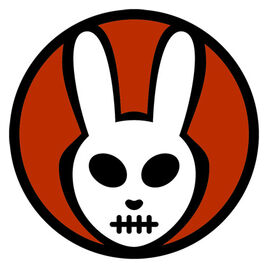Dead Rabbit Icon