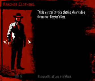 File:Jackoutfit15.png