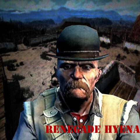File:Renegade hyena.jpg