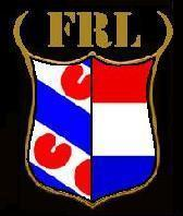 File:Team (frl).JPG