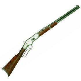 File:Winchester.jpg