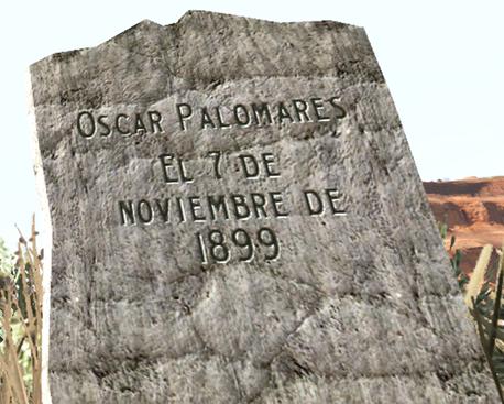 File:OscarPalomares-Grave.png