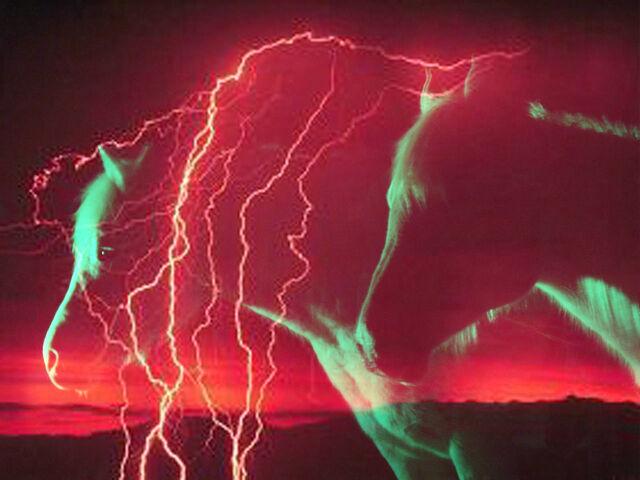 File:Red Lightning Generals.jpg
