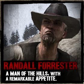 File:Randallforrester.jpg