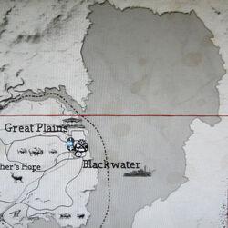 Rdr flatiron map.jpg