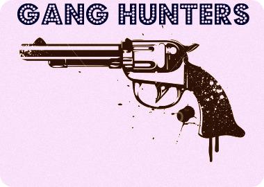 File:Ganghuntersrevolver.jpg