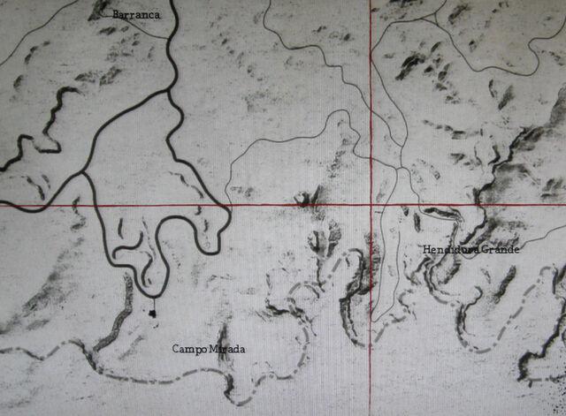 File:Rdr campo hendidura map.jpg