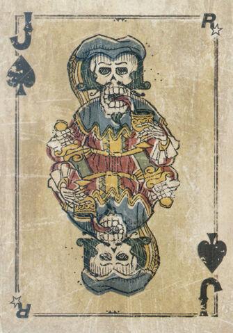 File:Rdr poker04 jack spades.jpg