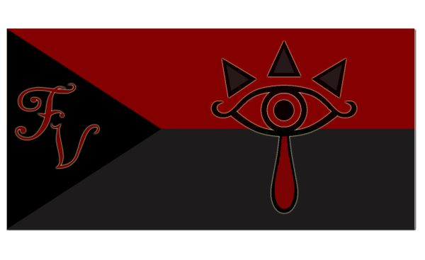 File:Fate's Vendetta Posse Flag 2.jpg
