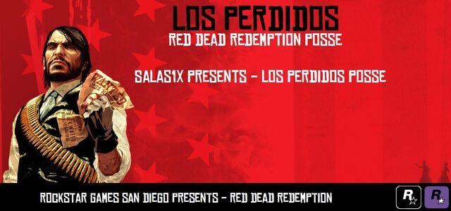 File:RDR Los Perdidos banner 2.jpg
