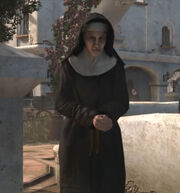 Rdr nun (cropped).jpg