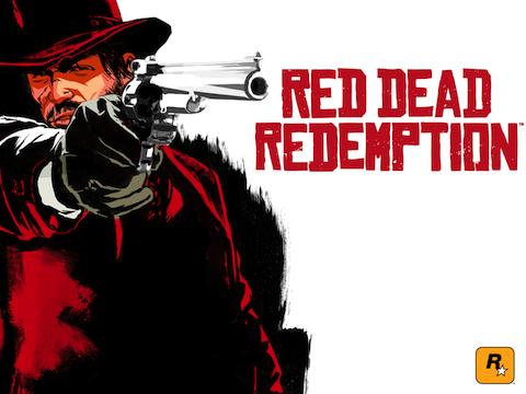 File:Wikia-Visualization-Main,reddeadredemption.png
