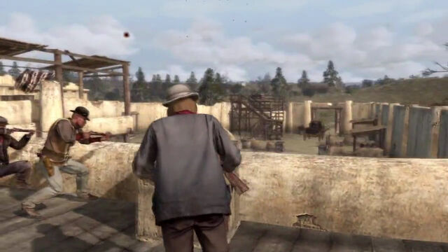 File:Rdr assault fort mercer25.jpg
