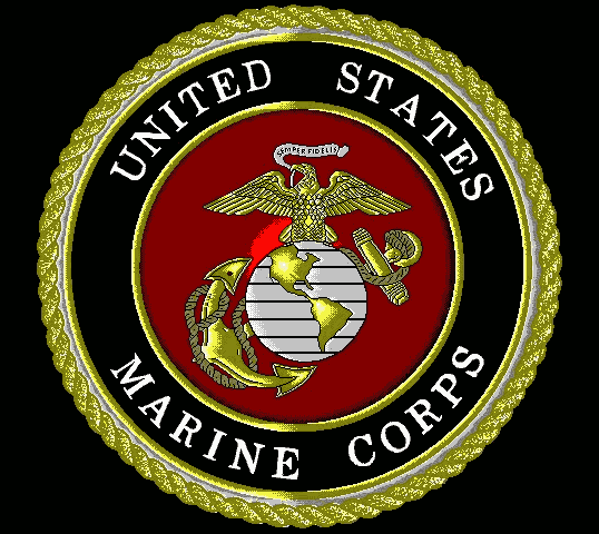 File:Seal USMC black.png
