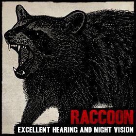 File:Raccoon rdr.jpg
