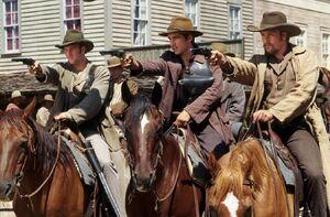 Scott caan colin farrell gabriel macht american outlaws 001