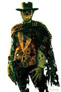 File:123px-ZombieClint.jpg