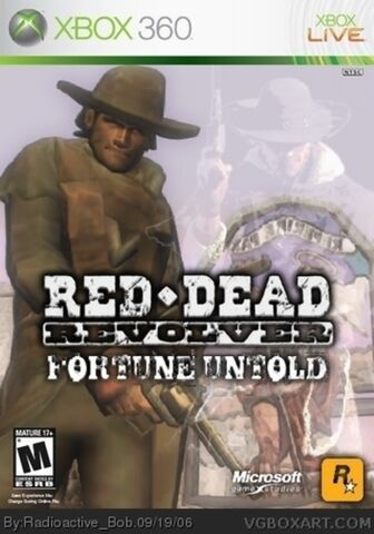 File:4409-red-dead-revolver-fortune-untold converted.jpg