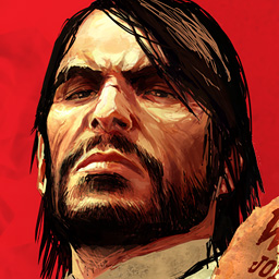 File:Rdr marston wanted.jpg