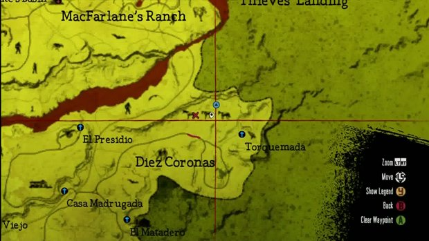 File:Map3--article image.jpg