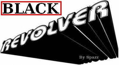 File:BlaCK rEvOlVeR.jpg